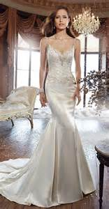 sophia tolli fall 2015 bridal collection belle the magazine