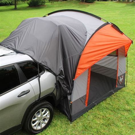 truck bed tent cer best 25 suv cing ideas on pinterest suv cer