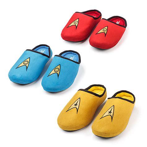 trek slippers trek slippers boing boing