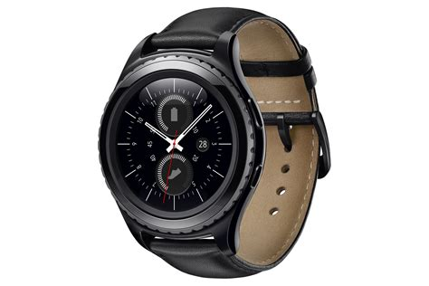 samsung gear s2 3g review cnet o2 to sell uk s first embedded sim smartwatch samsung
