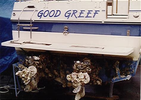 twin stern drive boat handling maintenance and troubleshooting maintaining stern drives