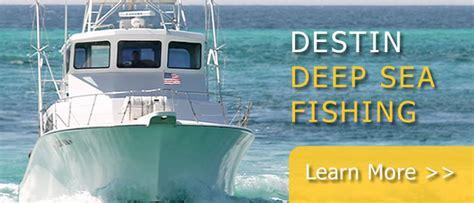 boat for rent destin fl speed boat rental destin fl