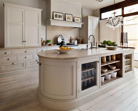 Teddy S Kitchen by Teddy Edwards Goodwood