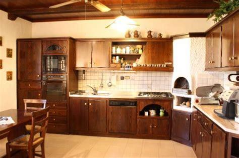 arredamento cucina rustica cristofoli arredamenti e scale cucine cucina rustica