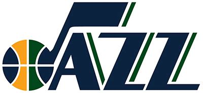 utah jazz colors utah jazz colors hex rgb and cmyk team color codes