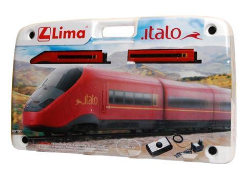 carrozze italo csn lima hl1041 start set treno italo ntv startset