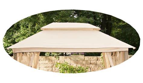 Garten Terrasse Dach by Hollywoodschaukel Kenia Ersatzdach Farbwahl Stoff Neu