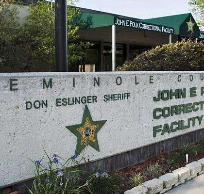 Seminole County Sheriff Search Seminole County Sheriff Sanford Florida Glassdoor Ca
