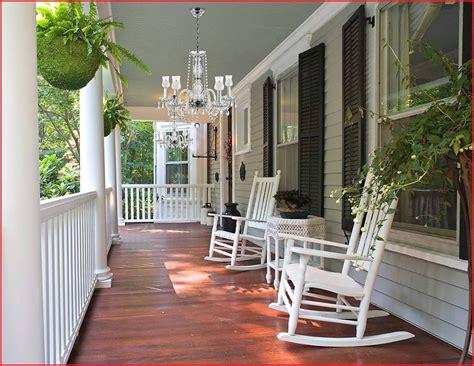 front porch chandelier style randolph indoor  outdoor