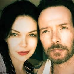 mary forsberg claims she is the executor of scott weiland