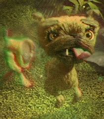 paranorman pug voice of pug paranorman the voice actors