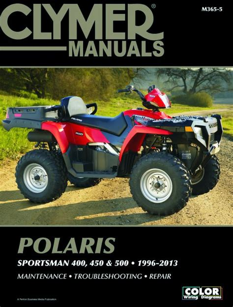 2006 polaris sportsman 500 service manual pdf wiring