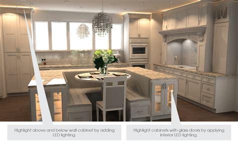 kitchen design 2020 best practices for kitchen design in 2020 design 3rd
