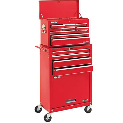 Garage Storage Machine Mart Tool Chest Tools Brentwood Services Inc