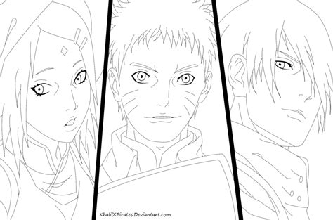 Team 7 Coloring Pages by 700 Team 7 By Khalilxpirates On Deviantart