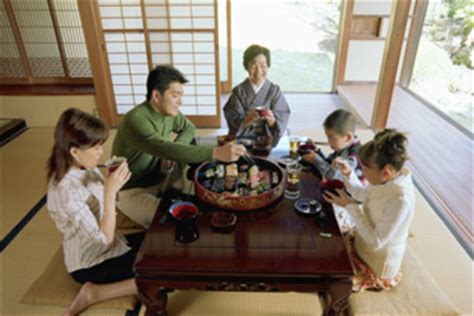 Japanese Food Culture Essay by Traditional Japanese Home And Gardens How Japanese Traditions Work Howstuffworks