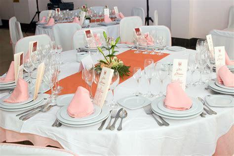 menus de banquetes hotel banquet menu images