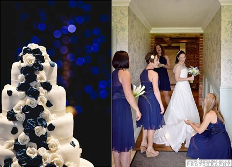 Micklefield Hall Wedding Photography   C T images