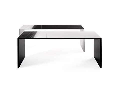 designboom desk coffee office desk designboom com