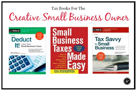 deduct it lower your small business taxes books determining sales tax in business imperfect concepts
