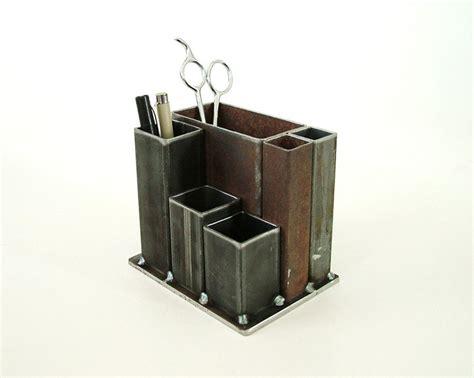 Metal Silverware Drawer Organizer by 17 Best Ideas About Utensil Organizer On