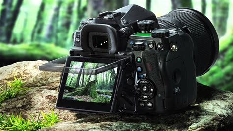 best frame dslr the 10 best frame dslrs in 2017