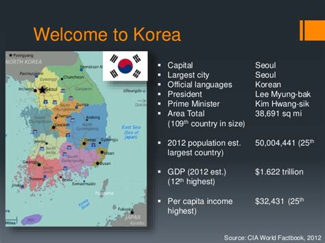Global Mba Programs In Korea Quora by International Project Management Living And