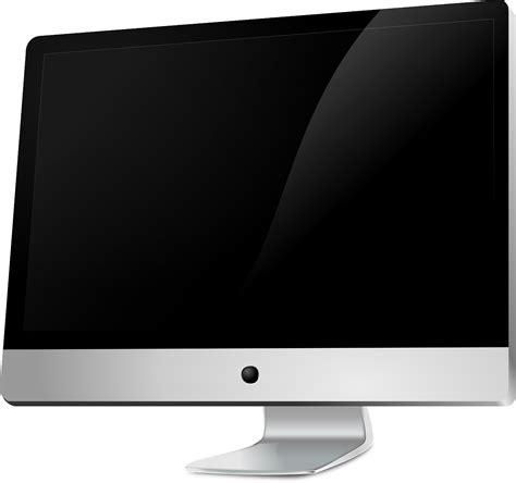 Monitor Led Untuk Komputer tips lengkap memilih monitor led dan lcd berkualitas untuk