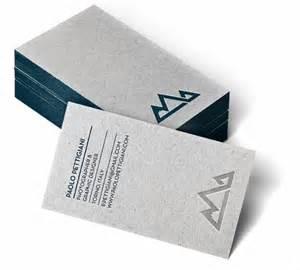 contoh kartu nama desain interior gambar desain kartu nama terbaru share the knownledge