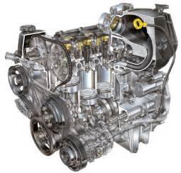 Chevrolet Colorado Engine Problems Chevrolet Colorado Crankshaft Sensor Location Get Free