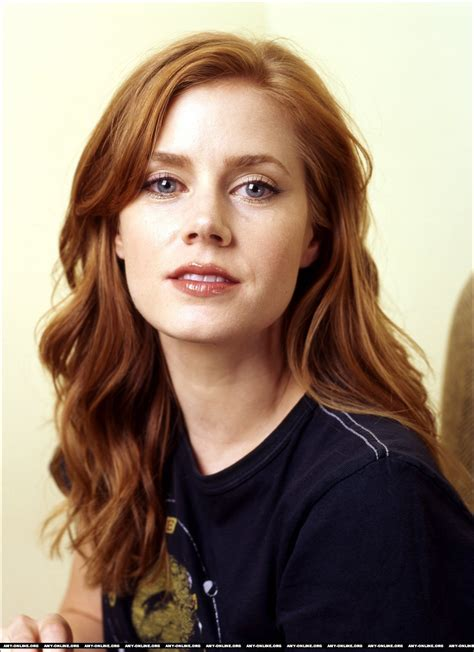 amy biography movie amy adams biography famous biographies
