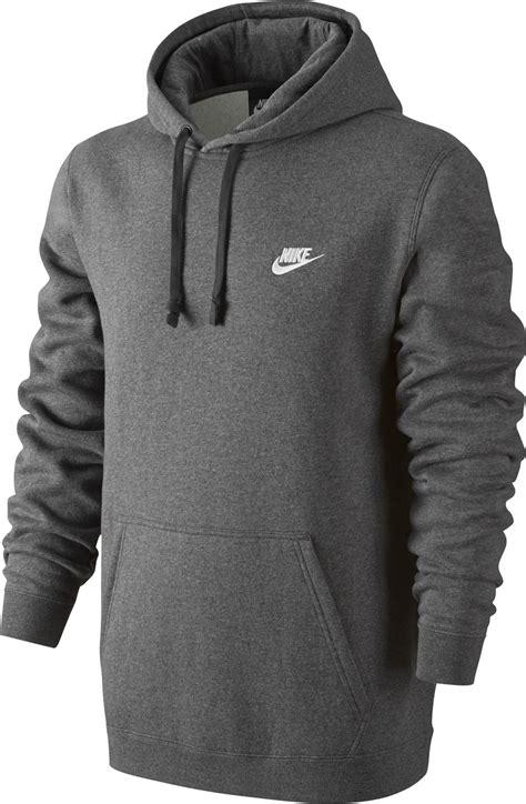 Jaket Nike Hoodies Nike Sweater Nike Hoodie Nike 34 nike hoodie grey