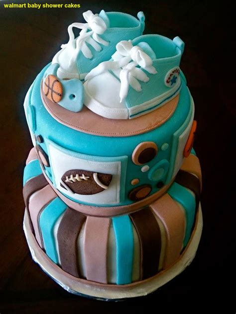 tips walmart baby shower cakes ideas   collections cake recipe