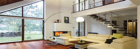 Www Wohnung Mieten by Stein Immobilien In Bad Kreuznach Der Immobilienexperte