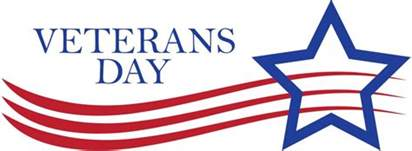 Are Post Offices Closed On Veterans Day by City Office And Service Schedules In Observance Of
