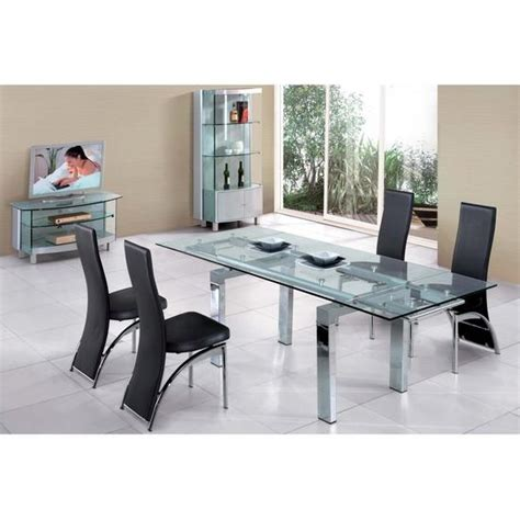 6 seater dining table and chairs 20 inspirations cheap 6 seater dining tables and chairs