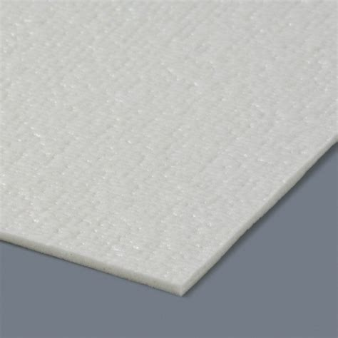 teppichunterlage kautschuk ako teppichunterlage elastic 2 5 190x240 cm bodenbel 228 ge