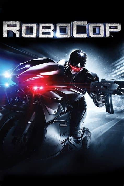 Robocop 2014 Rotten Tomatoes   robocop 2014 rotten tomatoes