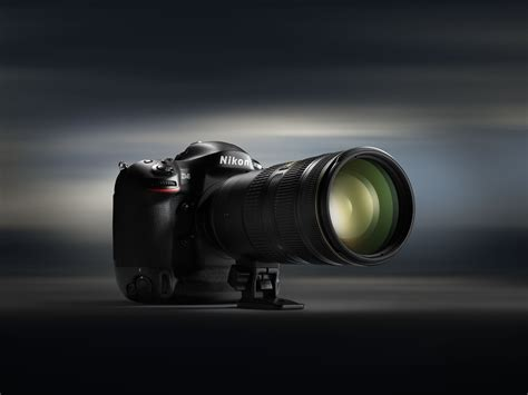 nikon photography nikon digital top best digital brands