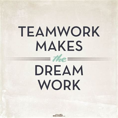 printable quotes about teamwork best 20 family motto ideas on pinterest prophet quotes