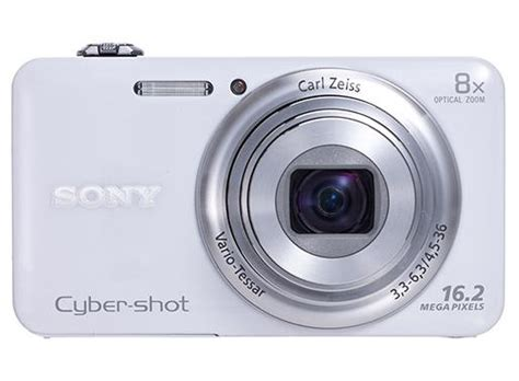 Kamera Sony Cybershot Wx80 sony cyber dsc wx80 review rating pcmag