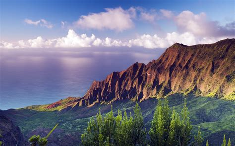 hawaii wallpapers pictures images