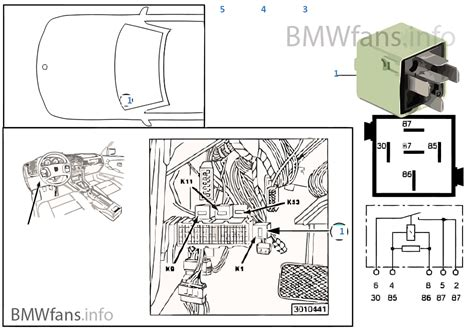bmw wiring diagram e36 318i m43 31 wiring diagram images