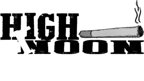 Hn 30grm Pot Sticker high noon ep 20 let s review cannabis insight