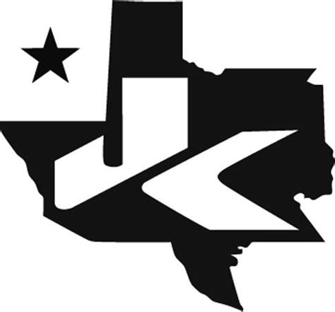 texas jeep stickers 2 of jeep jk texas decal wrangler decals stickers logo