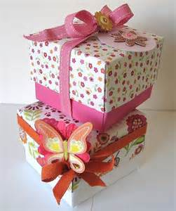 birthday gift box gift boxes
