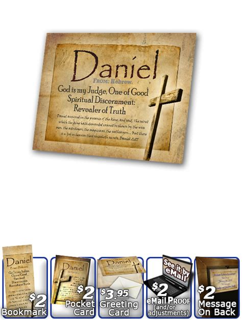 What Is The Meaning Of Rugged nameplaques faith and inspiration personalized name
