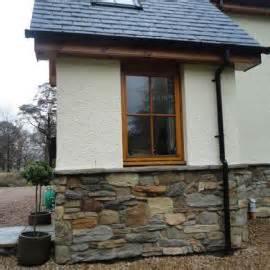hillstone cladding by eldorado from century exterior wall cladding