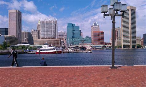 ship idx inner harbor ship free baltimore photographs