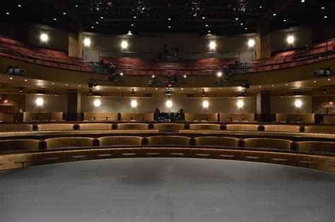 the northern lights theater milwaukee architecture a city of theaters 187 urban milwaukee